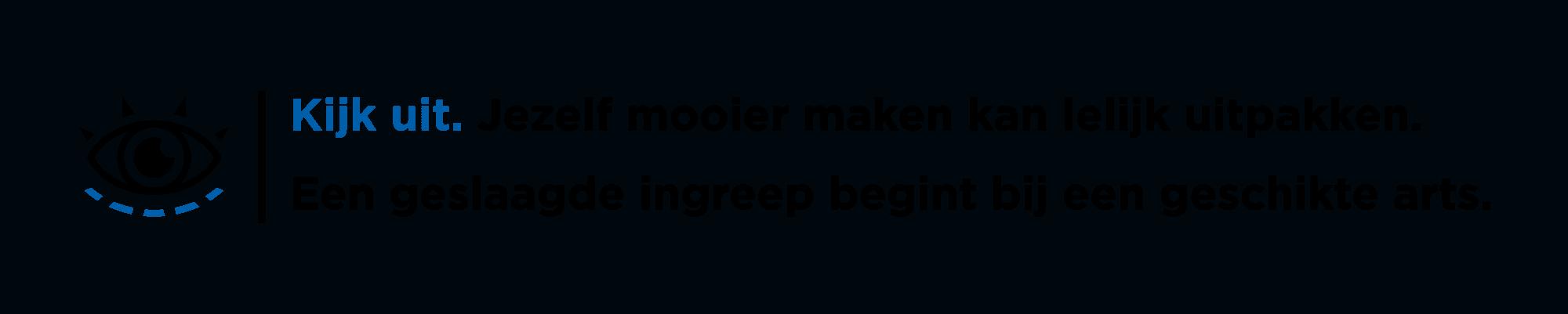CosmetischeIngrepen_Beeldmerk-Hoofdzin-Bijzin_RGB_2018