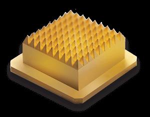 pyramids-thermea