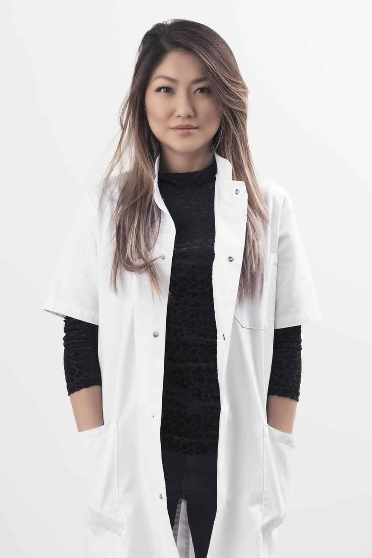 Drs. Kayo