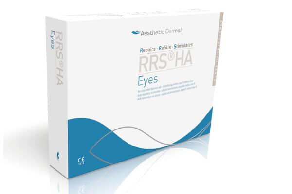 rrs-ha-eyes-package