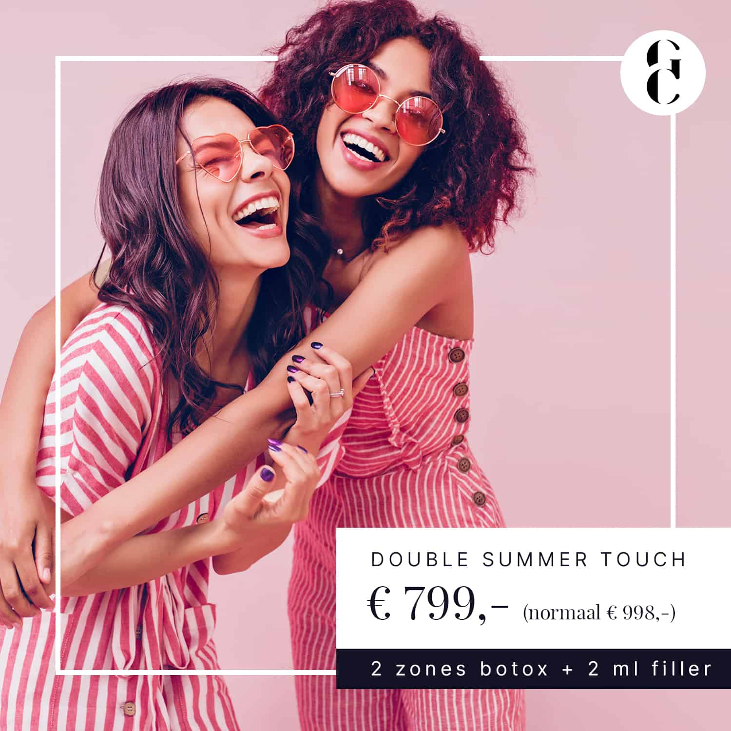 double-summer-touch