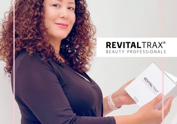 Deborah-revitaltrax