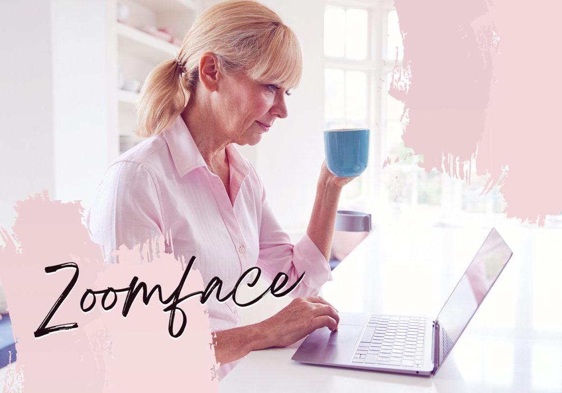 Zoomface-blog