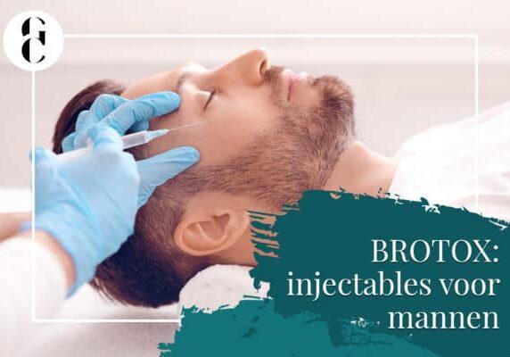 brotox-horizontaal