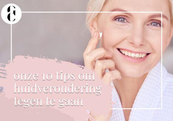 featured-image-blog-huidveroudering