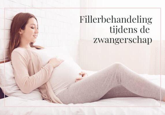 fillerenzwangerschap-featured-image