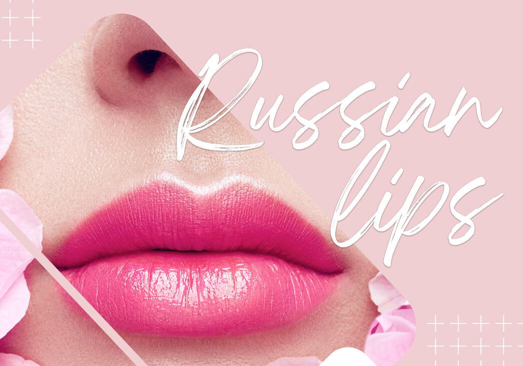 lippen-russianmethod-blog