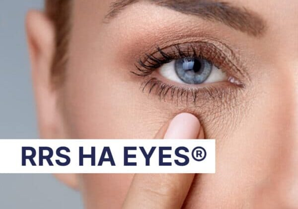 rrs-ha-eyes-featured-image